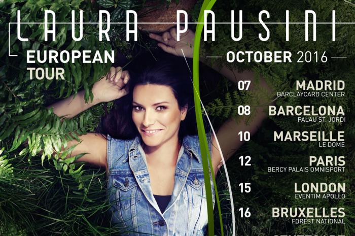 Laura-Pausini-tour-europeo.png