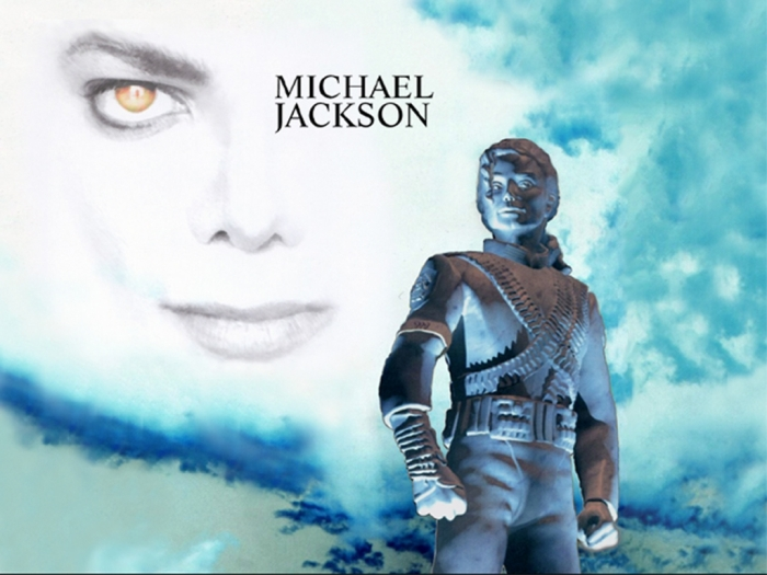www-xxx-worldwidejacksonfans.blogspot.in-michaeljackson-fans-club-worldwide-www-mj-photo-album-latest.jpg