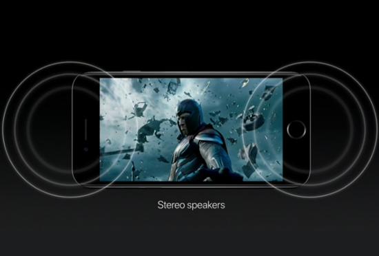 iphone-7-parlantes.jpg