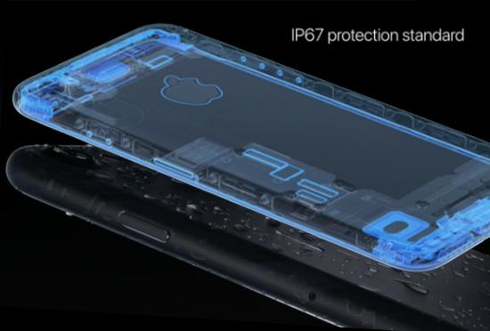 iphone-7-protección.jpg
