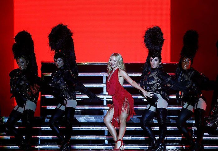 Kylie-Minogue-concert-review-singapore-buro247-sg.jpg