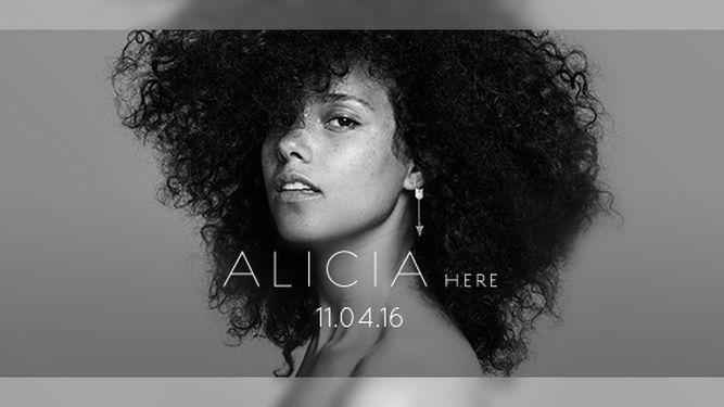Alicia-Keys-publicara-noviembre-Here_961414946_115055528_667x375.jpg