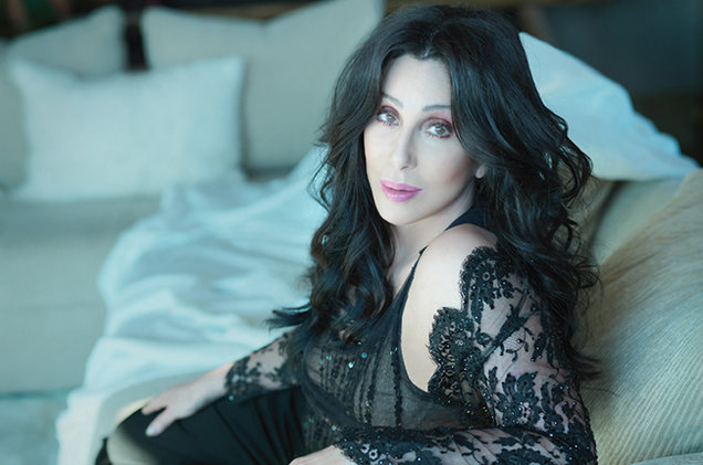 cher-press-couch-2015-billboard-650.jpg