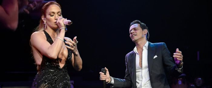 GTY_jennifer_lopez_marc_anthony_jt_160828_12x5_1600.jpg