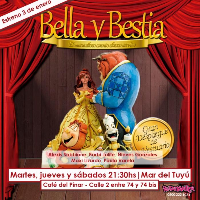 bella-y-bestia-mar-del-tuyu-030117