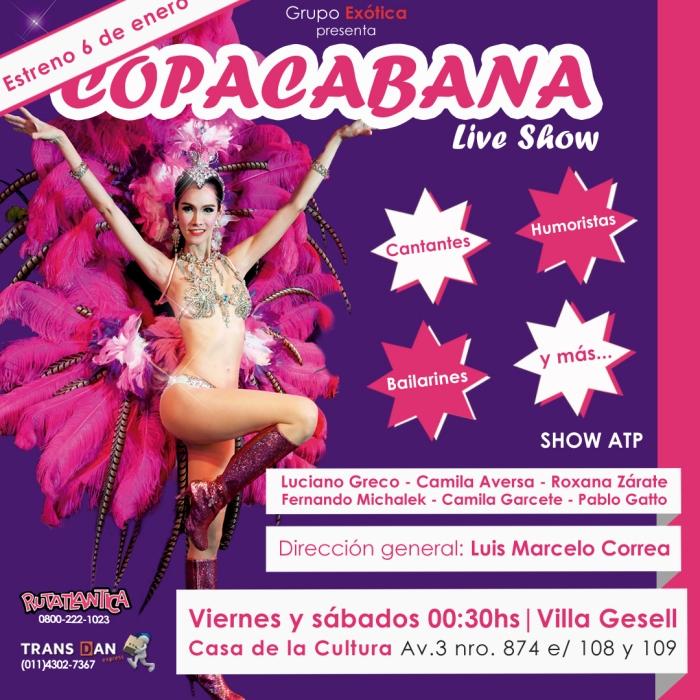 Copacabana Villa Gesell 060117.jpg