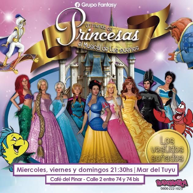 un-mundo-de-princesas-mar-del-tuyu-2017
