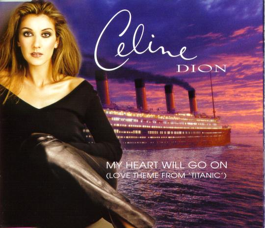 celine-dion-autora-del-tema-del-titanic.jpg